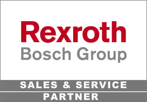 Rexroth Bosch Group - Service Partner (CMYK)