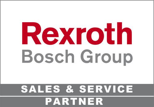Rexroth Bosch Group - Service Partner (CMYK)