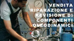 centro_oleodinamico_catania_vendita_riparazione_componenti_oleodinamici