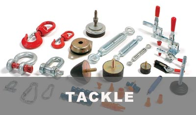 tackle equipment for sale Catania Sicily