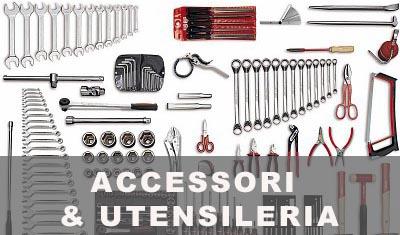 utensili_attrezzatura_oledinamica