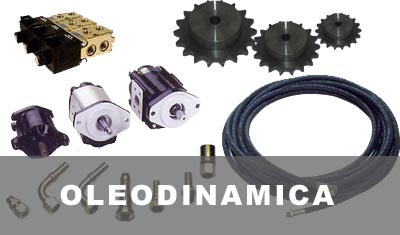 vendita_attrezzatura_oleodinamica_catania