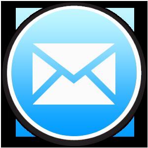 icona-maill