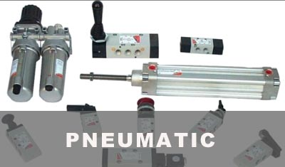 pneumatic equipment for sale catania
