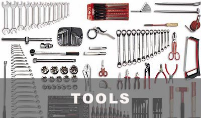 tools equipment for sale catania sicily
